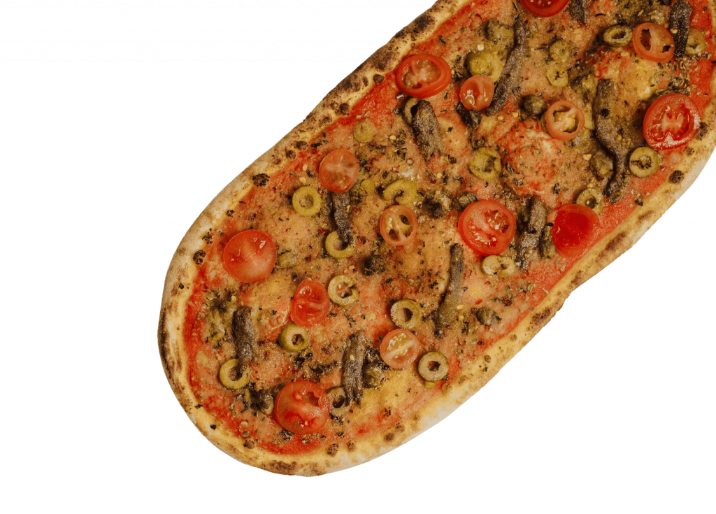 167 Pizza by PizzaGira (resized)